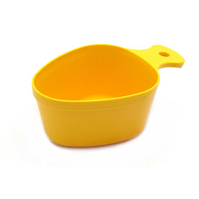 Wildo Berghaferl Tazza, lemon